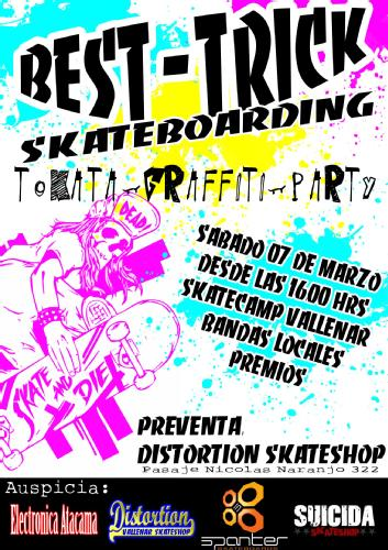 1236266353993 f BestTrick   Vallenar eventos  foto photo