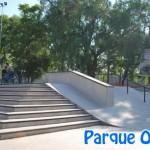 title1 190x102 Parque Ohiggins spots foto photo