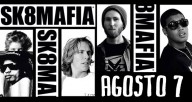 Skatemafia_7agosto