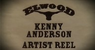 kennyelwood