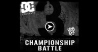 Championshipbattle