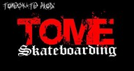 tome skate logo copia