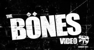 Bones-video-teaser