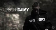 Sascha-Daley-welcome-mystery
