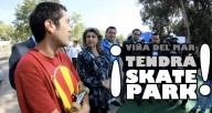 sk8parkvina