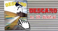 descaro19digital