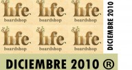 Life-Boardshop