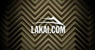 lakai-we-are-your-friends