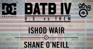 01batbIV-wair_oneill