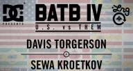 02batbIV-torgerson_kroetkov