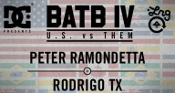 03batbIV-ramondetta_tx