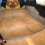 1mall1 150x150 Nuevo Skatepark en Mall Sport articulos  foto photo