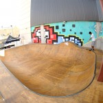 2mall1 150x150 Nuevo Skatepark en Mall Sport articulos  foto photo