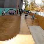 3mall1 150x150 Nuevo Skatepark en Mall Sport articulos  foto photo