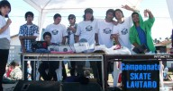 Campeonato-skate-lautaro