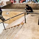 skatepark-mall-sport