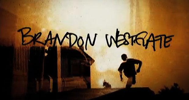 Brandon-Westgate