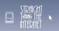 straight-to-the-internet