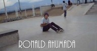 Ronald-Ahumada