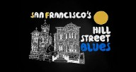 Sf-hill-streets-blues