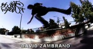 david-zambrano