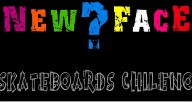 newface-skateboards