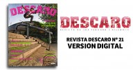 descaro21dig