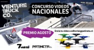 Concurso-Agosto