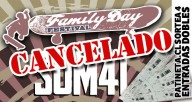 familyday_cancel