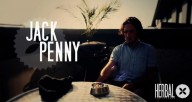 Jack-Penny-Herbal-Skateboards