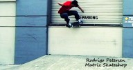 Rodrigo-Petersen-Matriz-Skateshop