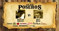Los-Mas-Poseros-5-duelo-sebastian-gonzales-diego-duran