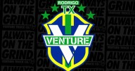 Rodrigo-tx-venture