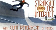 Skateboarder-Magazine-Straight-To-The-Internet-Clin-Peterson