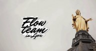 cliche-flow-team-in-lyon