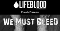lifeblood-midwest-wordl-tour