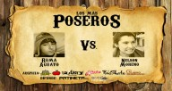 los-mas-poseros-1-duelo