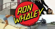 ron-whaley-santa-cruz