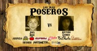 los-mas-poseros-6-duelo-2011