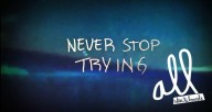 never-stop-trying-all-skateboards-teaser