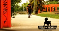 spanter-video-ian-varas-vida-de-perros-2011