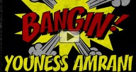 the-berrics-bangin-youness-amrani