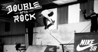 thrasher-double-rock-nike-sb