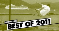 thrasher-magazine-firing-line-best-of-2011