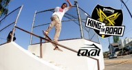 thrasher-magazine-king-of-the-road-lakai-2011