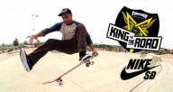thrasher-magazine-king-of-the-road-nike-sb