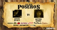12-Duelo-Los-Mas-Poseros