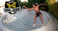 King-of-the-Road-2011-Webisode-11