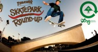 Thrasher-Magazine-Skatepark-Round-Up-LRG
