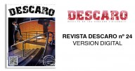 descaro-24
